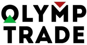 rating brokers CFD Forex OlympTrade
